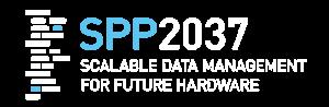 SPP 2037